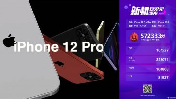 iphone-12-a14-bionic-chip-antutu-benchmark-slower-snapdragon-865-noypigeeks