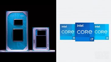 list-of-intel-11th-gen-tiger-lake-cpu-specs
