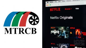 mtrcb-wants-regulate-netflix-streaming-services-NoypiGeeks