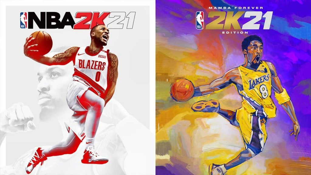 nba-2k21-available-philippines