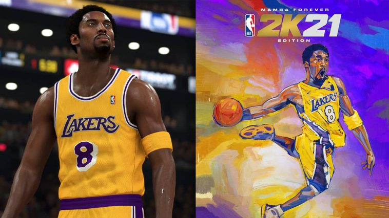 nba-2k21-available-philippines-NoypiGeeks