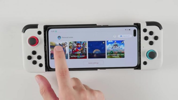 nintendo-switch-android-emulator-spotted-5813