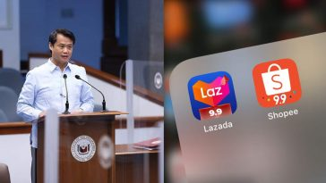 online-shopping-apps-penalized-fake-items-gatchalian-NoypiGeeks
