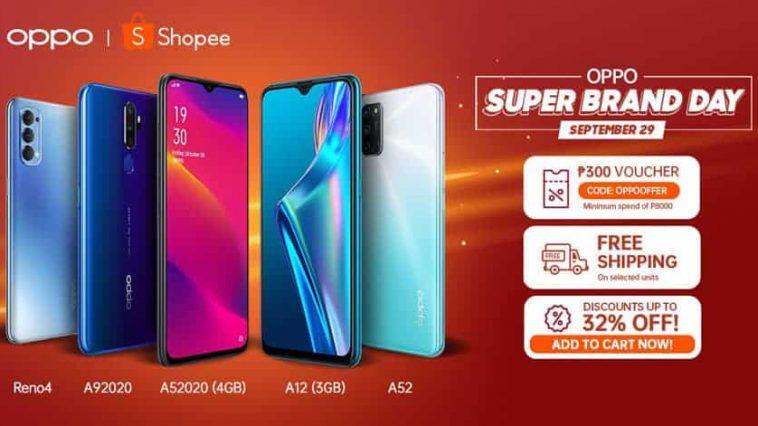 oppo-32-discount-super-brand-sale-shopee