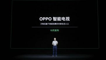 oppo-launch-first-smart-tv-october-5310