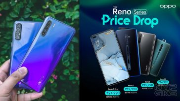 oppo-reno-3-pro-2-2f-php9000-off-philippines-noypigeeks