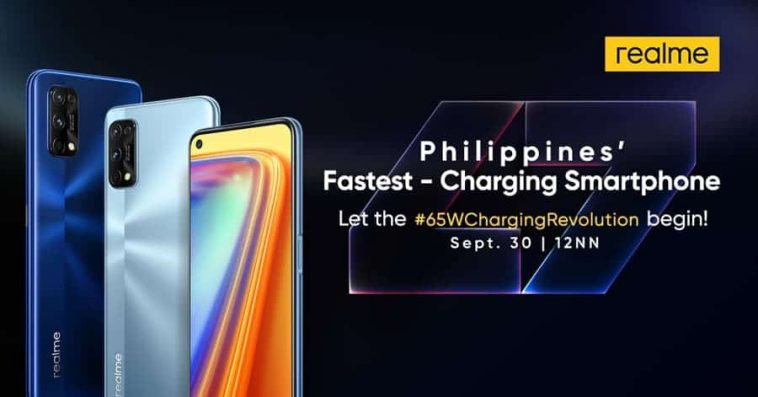 realme-7-series-launch-date-ph-noypigeeks
