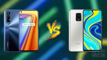 realme-7-vs-redmi-note-9-pro-specs-comparison-noypigeeks