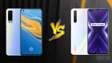 vivo-x50-vs-realme-x3-superzoom-specs-comparison