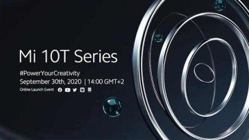 xiaomi-mi-10t-series-release-date-NoypiGeeks