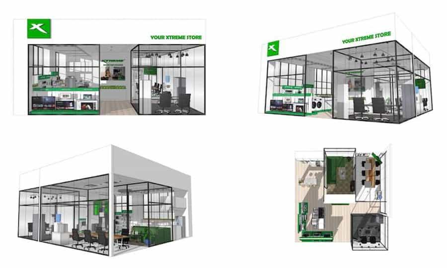 xtreme-appliances-open-20-stores-philippines-noypigeeks-5210