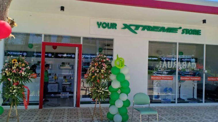 xtreme-appliances-open-20-stores-philippines-noypigeeks-5212