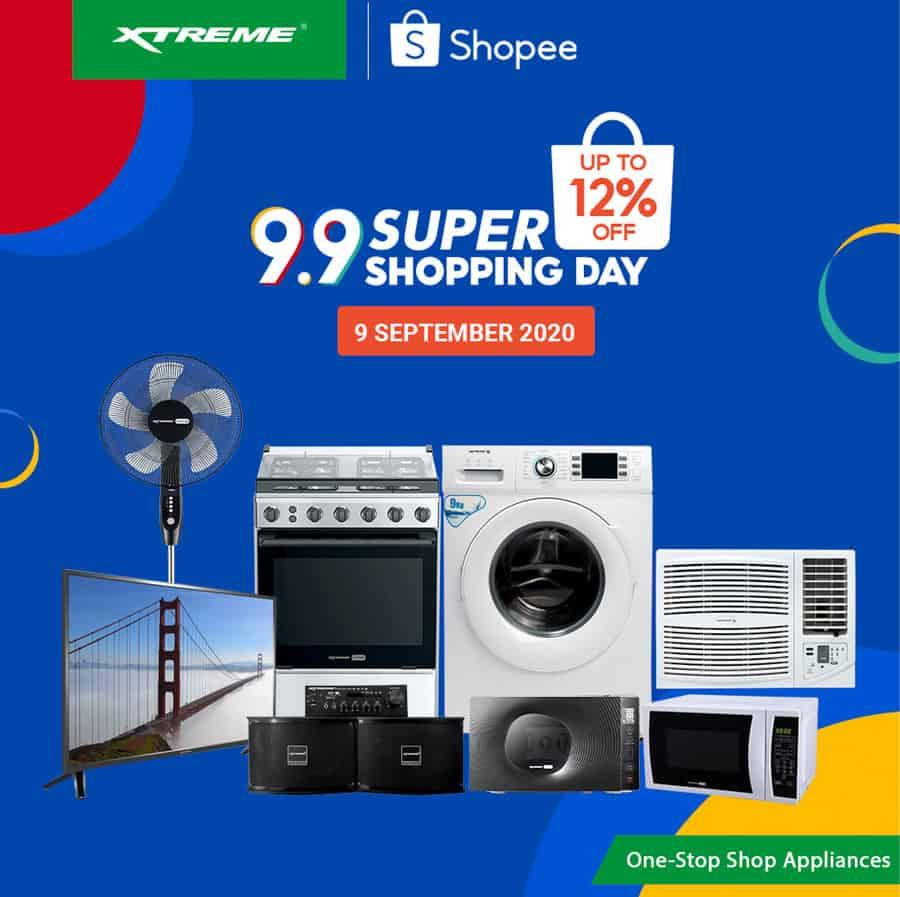 xtreme-appliances-shopee-9-9-sale-5810