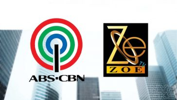 ABS-CBN-Zoe-TV