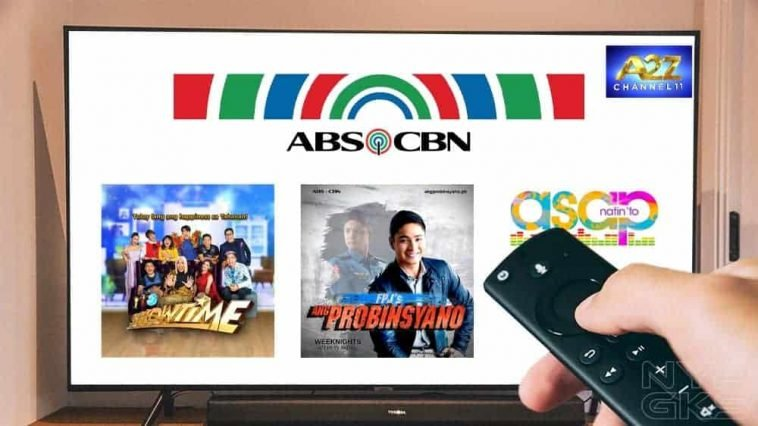 ABS-CBN-shows