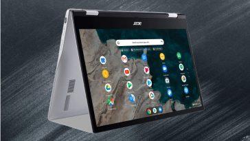 Acer-Chromebook-Spin-513 (2)
