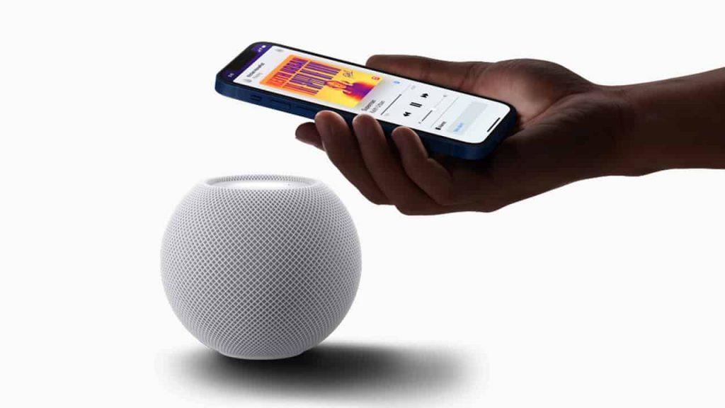 Apple-HomePod-Mini-Philippines-NoypiGeeks