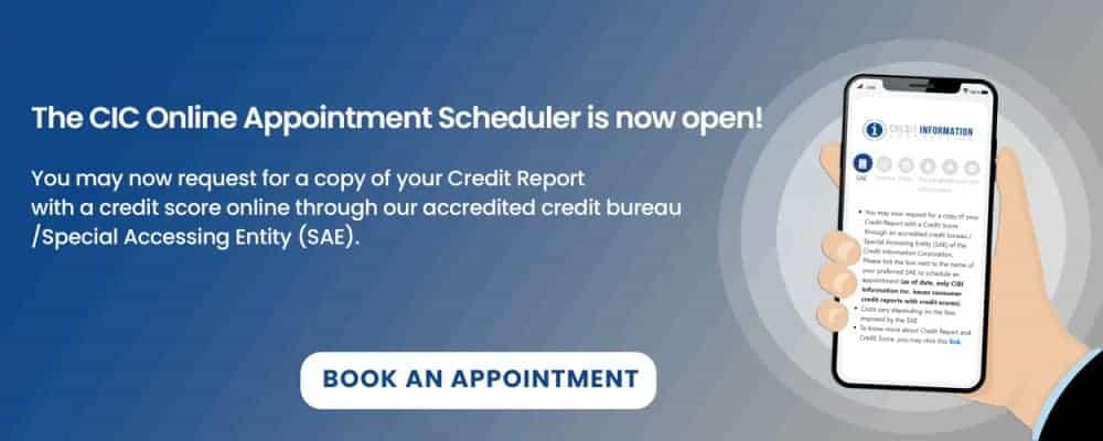 Credit-Information-Corporation