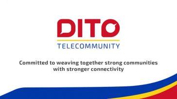 Dito-Telecommunity-Noypigeeks-5442