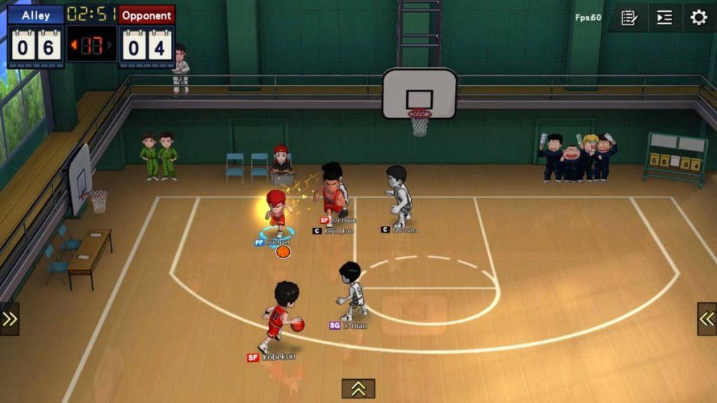 Download-Slam-Dunk-mobile-game