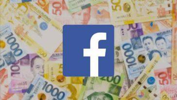 Facebook-PH