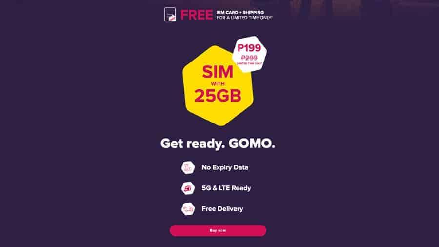 GOMO-prepaid-PH-NoypiGeeks-5612