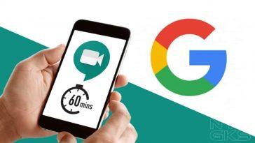 Google-Meet-NoypiGeeks