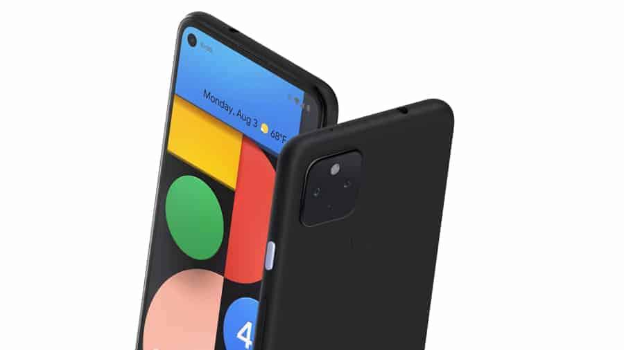 Google-Pixel-4A-5G-NoypiGeeks-5612