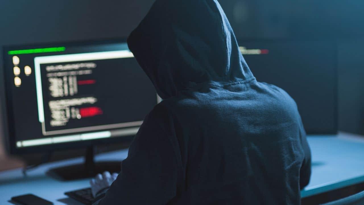 Hackerman-89191