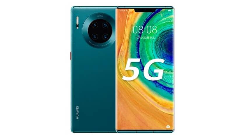 Huawei-Mate-30E-Pro-Philippines
