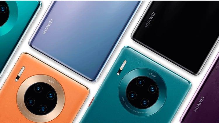 Huawei-Mate-30E-Pro