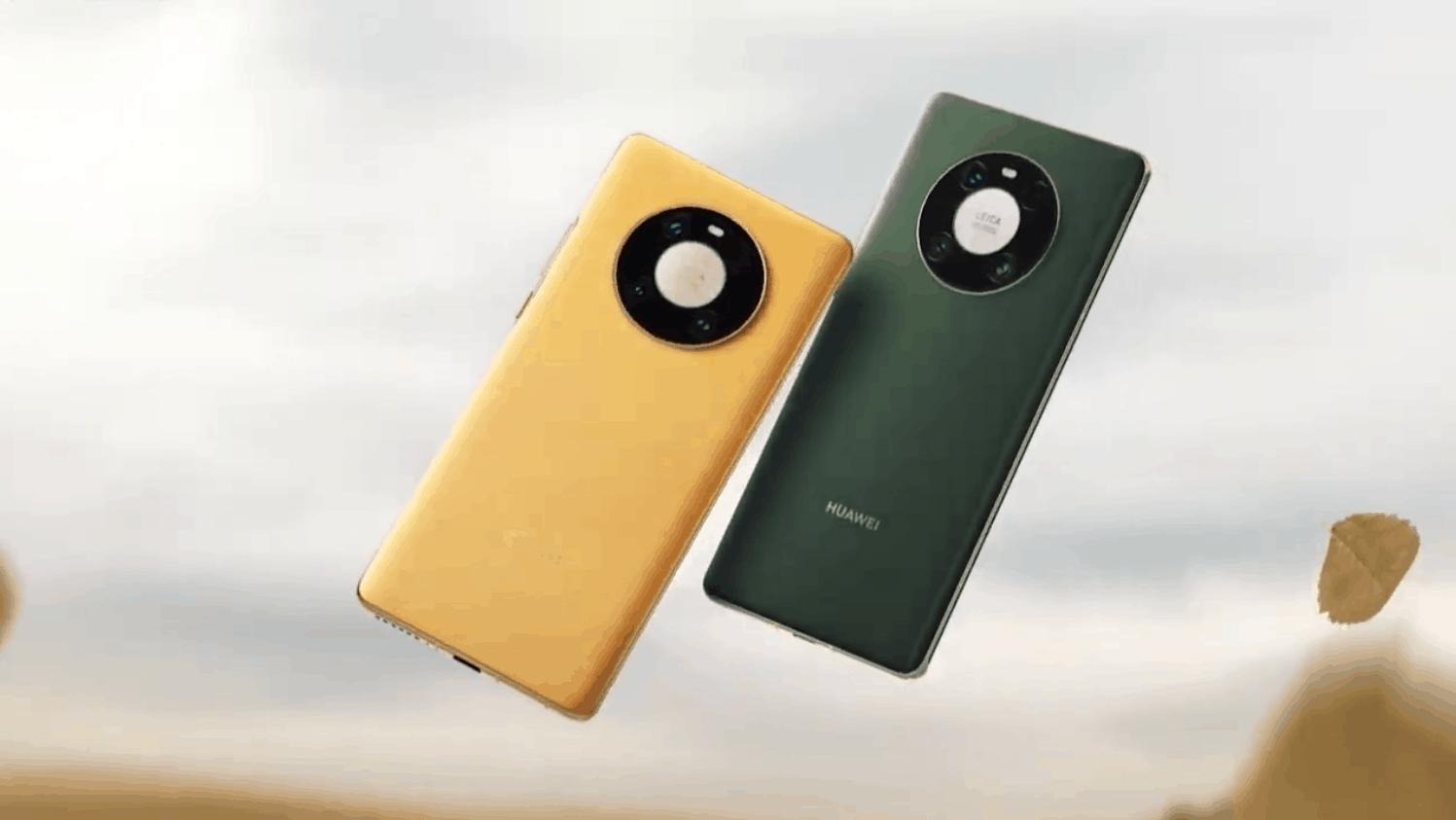 Huawei-Mate-40-series-NoypiGeeks