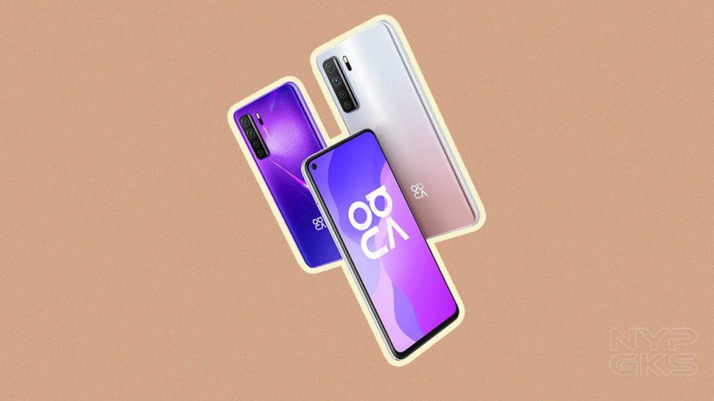 Huawei-Nova-7-SE-5G-Youth-NoypiGeeks