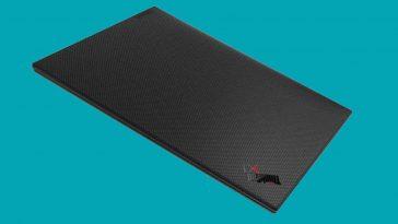 Lenovo-ThinkPad-X1-Nano-NoypiGeeks-5923