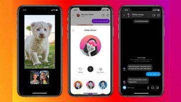 Messenger-Instagram-cross-app-messaging