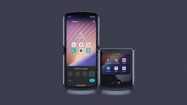 Motorola-Razr-5G-Philippines-NoypiGeeks-5612-2