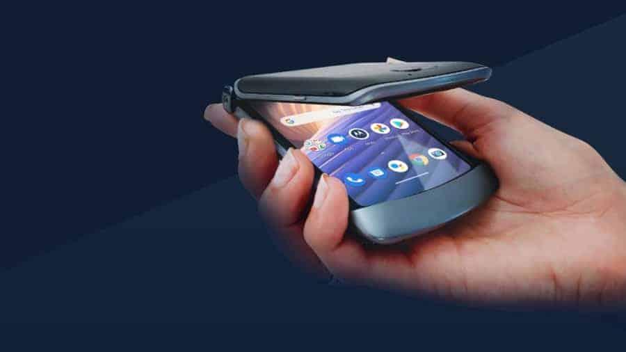 Motorola-Razr-5G-Philippines-NoypiGeeks-5614