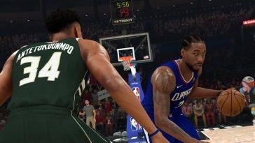 NBA-2k21-NoypiGeeks