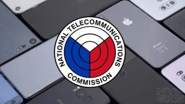 NTC-smartphones