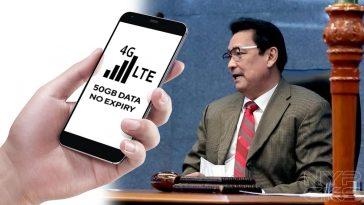 No-expiration-period-unused-internet-data