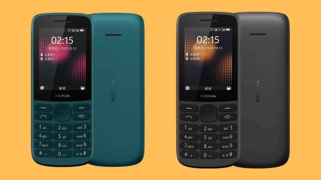 Nokia-225-215-4G