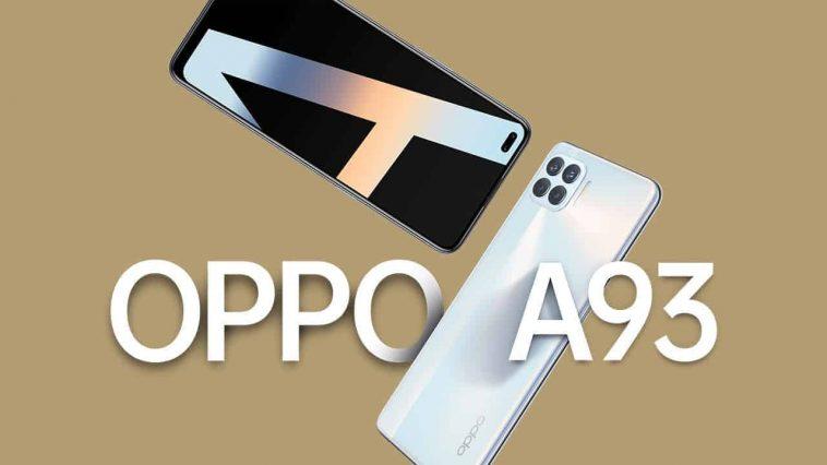OPPO-A93-NoypiGeeks