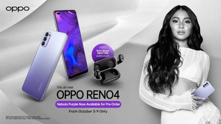 OPPO-Reno-4-Nebula-Purple-Philippines-NoypiGeeks-5612
