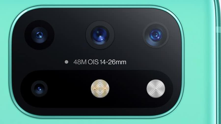 OnePlus-8T-NoypiGeeks-5412