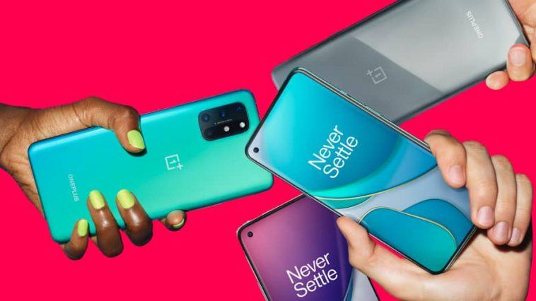 OnePlus-8T-NoypiGeeks