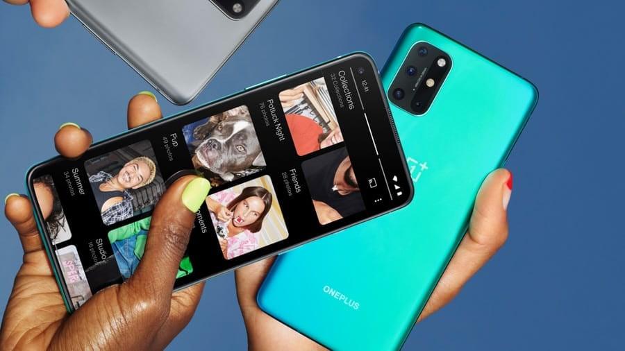 OnePlus-8T-Philippines-NoypiGeeks