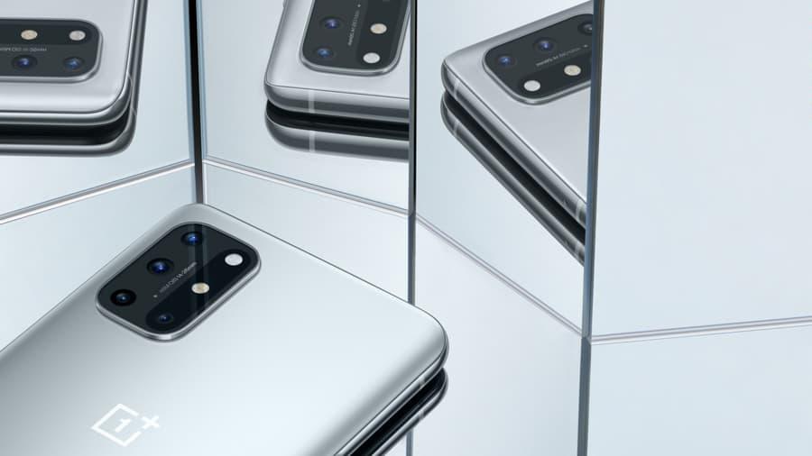 OnePlus-8T-price-NoypiGeeks
