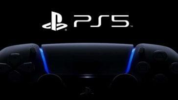 PS5-82718