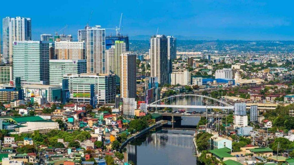 Philippines-28191