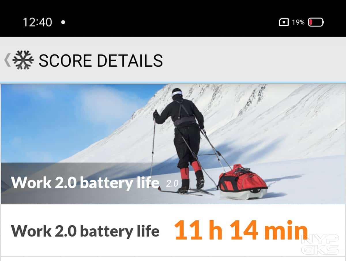 Realme-7-battery-life-Review-NoypiGeeks